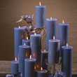 Hearth & Home Candles